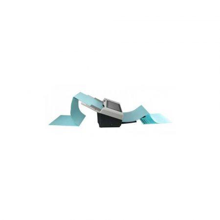 materiały biurowe 7 alibiuro.pl Skaner rolkowy AVISION AN240W FL 1503B A4 USB 12