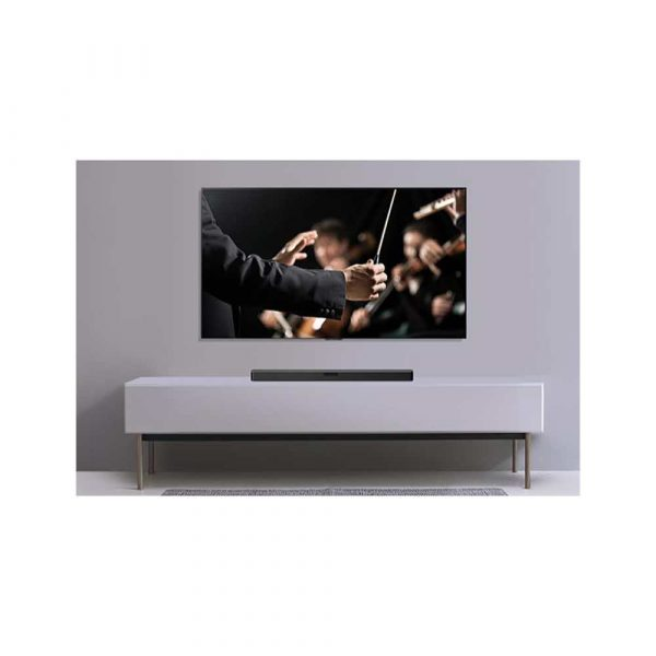 materiały biurowe 7 alibiuro.pl Soundbar LG SN5Y 2.1 400W BT 12
