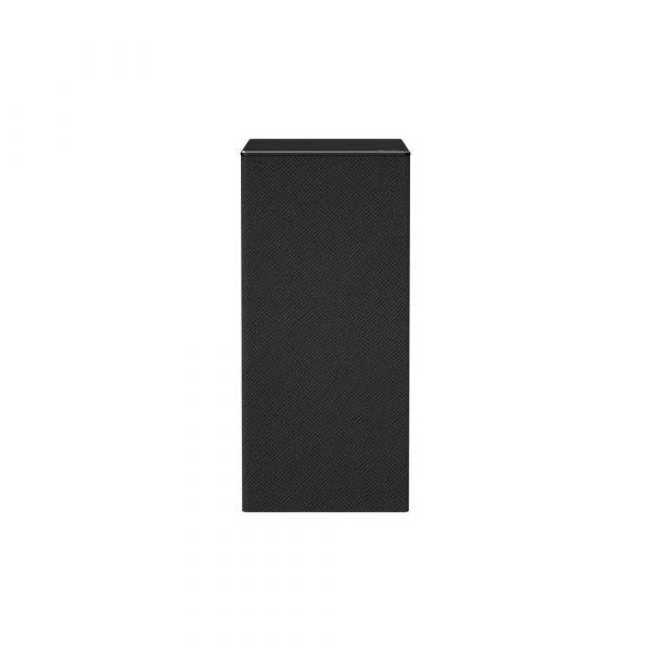 materiały biurowe 7 alibiuro.pl Soundbar LG SN5Y 2.1 400W BT 2
