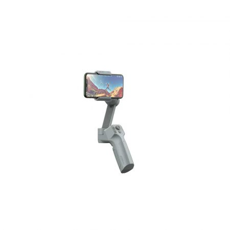 materiały biurowe 7 alibiuro.pl Stabilizator do smartphona Moza Mini MX 15