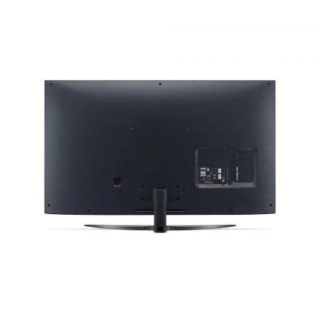 materiały biurowe 7 alibiuro.pl TV 55 Inch LG 55NANO863NA 4K NanoCell TM100 HDR Smart 90