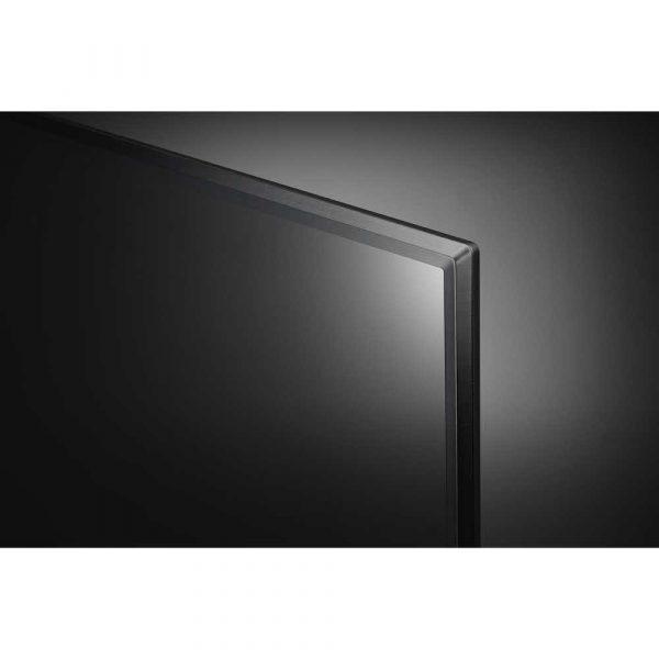 materiały biurowe 7 alibiuro.pl TV 75 Inch LG 75UN85003 4K TM200 HDR SmartTV HDMI 2