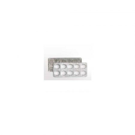 materiały biurowe 7 alibiuro.pl Tabletki czyszczce Krups XS 3000 24