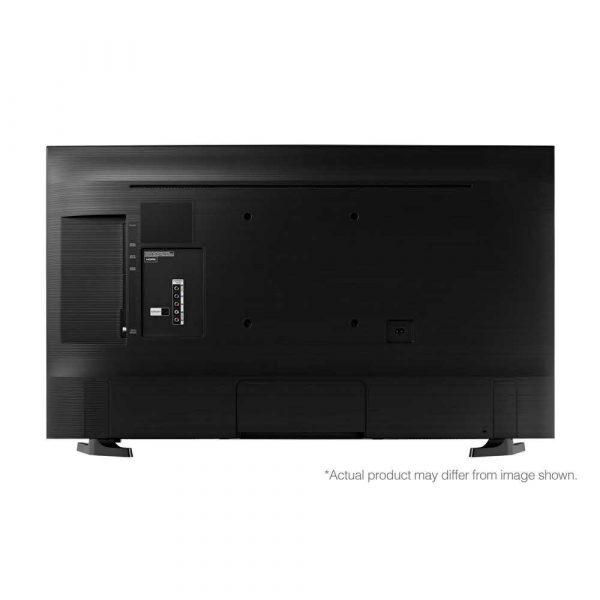 materiały biurowe 7 alibiuro.pl Telewizor 32 Inch LED Samsung UE32N4002AKXXH 1366x768 50Hz DVB C DVB T WYPRZEDA 88