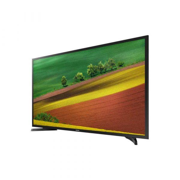 materiały biurowe 7 alibiuro.pl Telewizor 32 Inch LED Samsung UE32N4002AKXXH 1366x768 50Hz DVB C DVB T WYPRZEDA 94