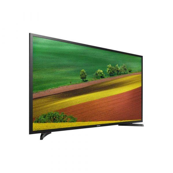materiały biurowe 7 alibiuro.pl Telewizor 32 Inch LED Samsung UE32N4002AKXXH 1366x768 50Hz DVB C DVB T WYPRZEDA 98