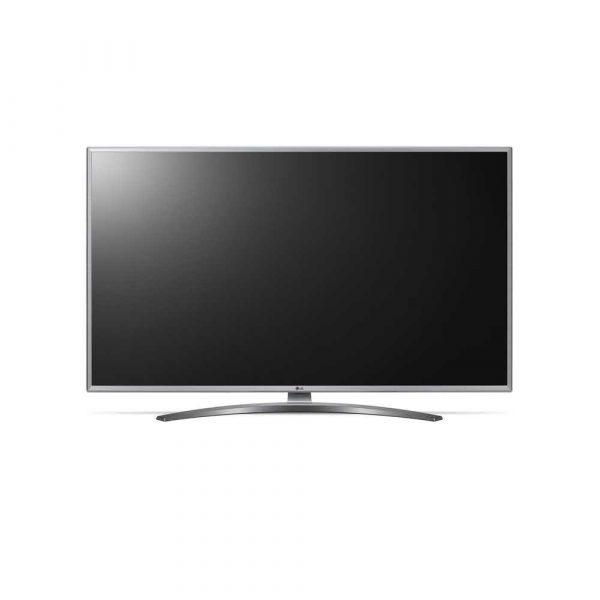 materiały biurowe 7 alibiuro.pl Telewizor 50 Inch 4K LG 50UM7600 4K 3840x2160 50Hz SmartTV DVB C DVB S2 DVB T2 86