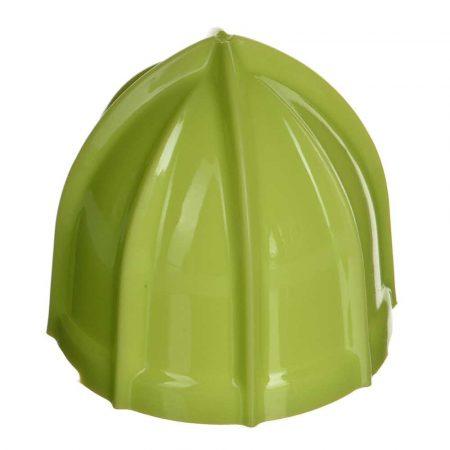 materiały biurowe 7 alibiuro.pl Wyciskarka do cytrusw Esperanza Clementine EKJ001G 25W 0 75l kolor zielony 95