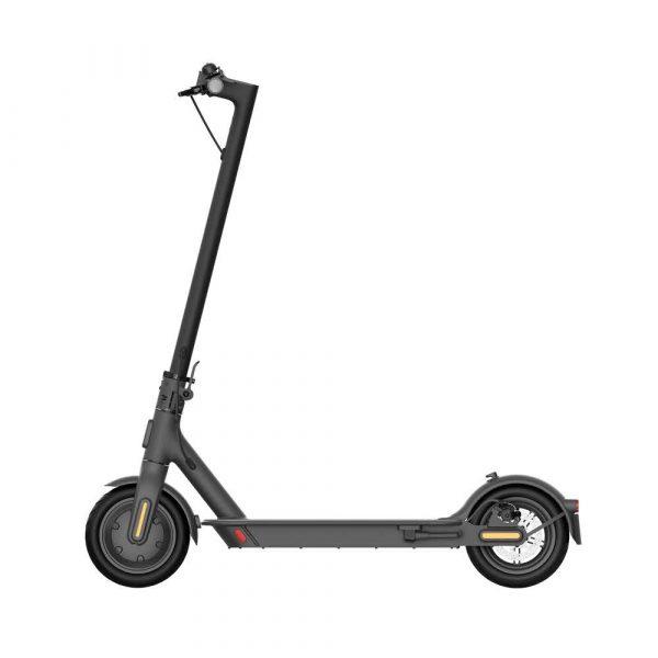 materiały biurowe 7 alibiuro.pl Xiaomi Mijia Electric Scooter Lite Essential 5