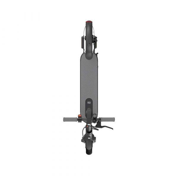 materiały biurowe 7 alibiuro.pl Xiaomi Mijia Electric Scooter Lite Essential 9