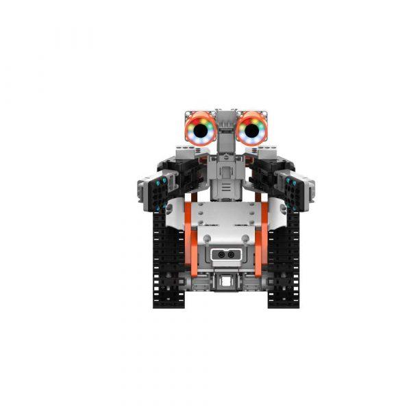 materiały biurowe 7 alibiuro.pl Zabawka robot Astrobot Jimu Robot JIMU ROBOT ASTROBOT 1TJM007 Od 8 lat 39