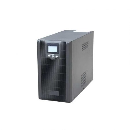 materiały biurowe 7 alibiuro.pl Zasilacz ENERGENIE EG UPS PS3000 01 Desktop TWR 3000VA 60