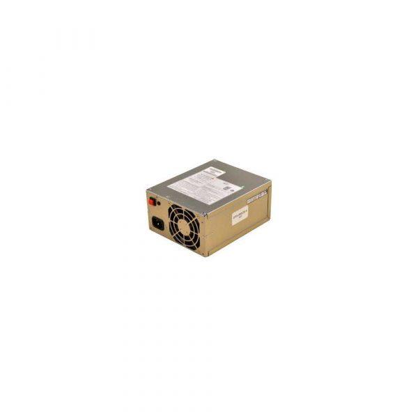 materiały biurowe 7 alibiuro.pl Zasilacz Supermicro PWS 865 PQ 865 W Aktywne 80 mm 99