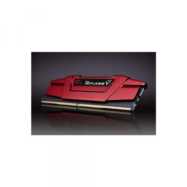 materiały biurowe 7 alibiuro.pl Zestaw pamici G.SKILL RipjawsV F4 3600C19D 32GVRB DDR4 DIMM 2 x 16 GB 3600 MHz CL19 41