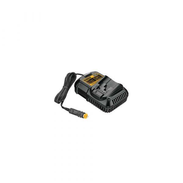 materiały biurowe 7 alibiuro.pl adowarka samochodowe do akumulatorw DeWalt XR DCB119 XJ 95