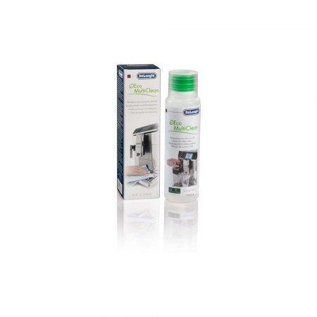 materiały biurowe 7 alibiuro.pl rodek czyszczcy system mleka DeLonghi SER3013 DLSC 550 74