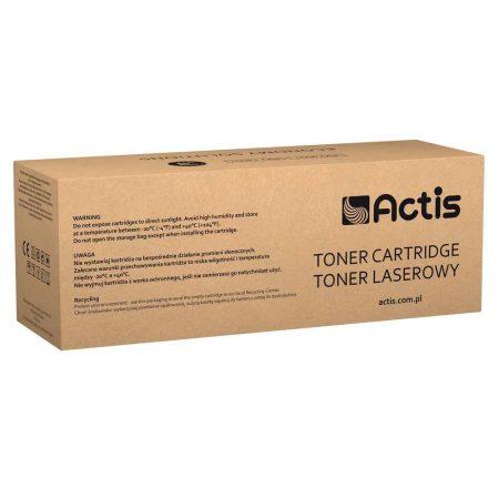 materiały eksploatacyjne 7 alibiuro.pl Toner ACTIS TO 610CX zamiennik OKI 44315307 Standard 6000 stron niebieski 61