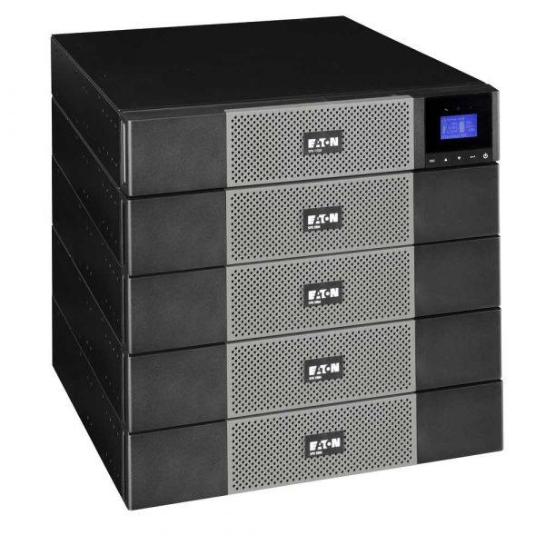 moduły bateryjne 7 alibiuro.pl Modu bateryjny do zasilaczy UPS EATON 5PXEBM48RT 48V DC 7200mAh 22