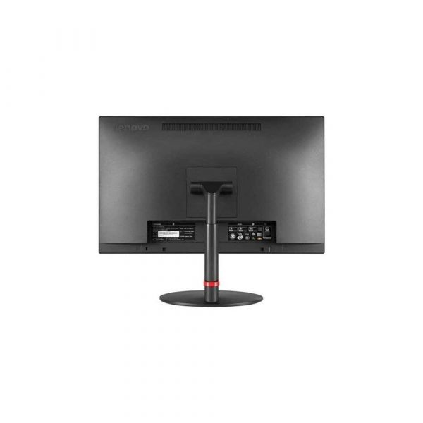 monitory 7 alibiuro.pl Lenovo ThinkVision 23 8 Inch TE24 10 Wide FHD 93
