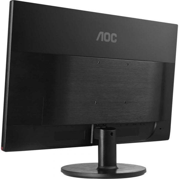 monitory 7 alibiuro.pl Monitor AOC G2260VWQ6 21 5 Inch TN FullHD 1920x1080 DisplayPort HDMI VGA kolor czarny 68