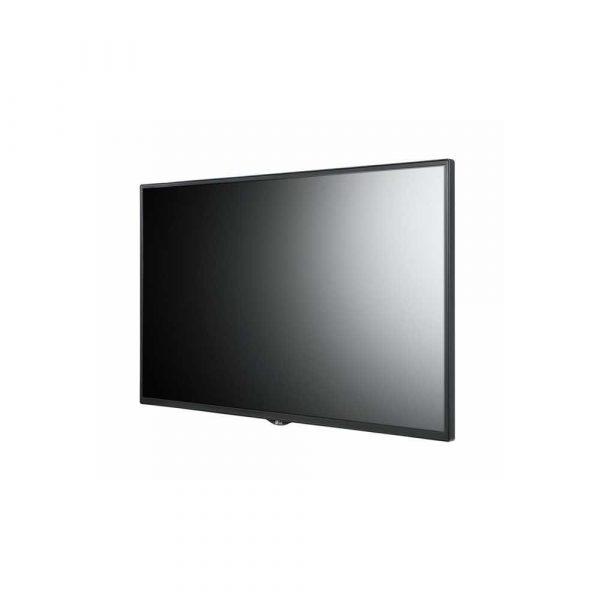 monitory 7 alibiuro.pl Monitor LG 49SE3KE 1TG165 49 Inch IPS FullHD 1920x1080 2 x HDMI 2.0 DVI D kolor czarny 10