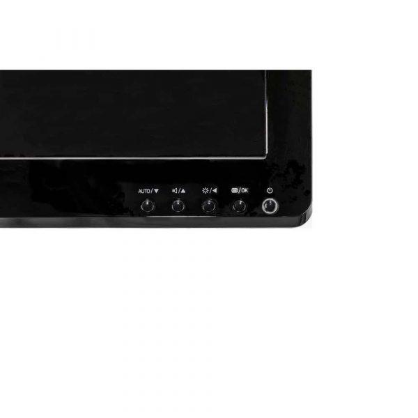 monitory 7 alibiuro.pl Monitor Philips 200V4QSBR 00 19 5 Inch MVA FullHD 1920x1080 VGA kolor czarny 51