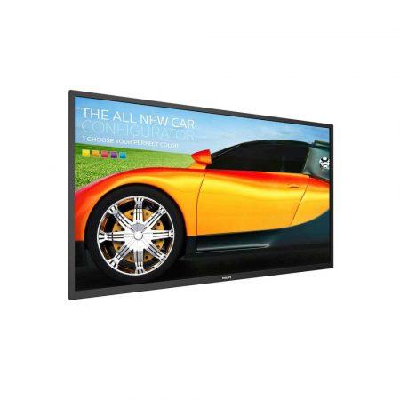 monitory 7 alibiuro.pl Monitor Philips Q line BDL3230QL 00 32 Inch VA FullHD 1920x1080 kolor czarny 98