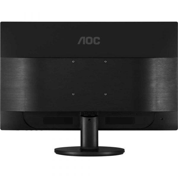 monitory LCD 7 alibiuro.pl Monitor AOC G2260VWQ6 21 5 Inch TN FullHD 1920x1080 DisplayPort HDMI VGA kolor czarny 31