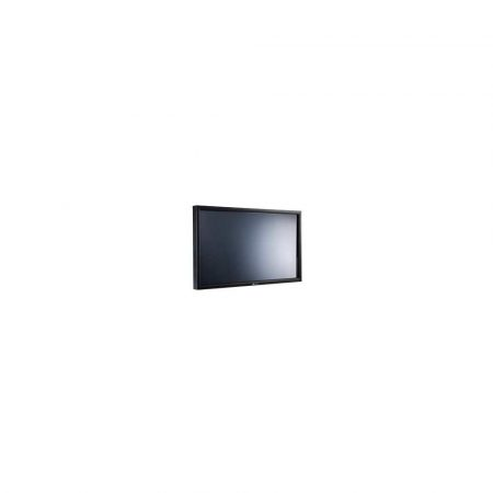 monitory dotykowe 7 alibiuro.pl Monitor AG Neovo praca ciga 24 7 TX 32P 31 5 Inch MVA FullHD 1920x1080 DisplayPort HDMI VGA kolor czarny 13