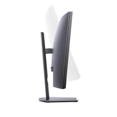monitory gamingowe 7 alibiuro.pl MONITOR DELL LED 31 5 Inch S3220DGF 44