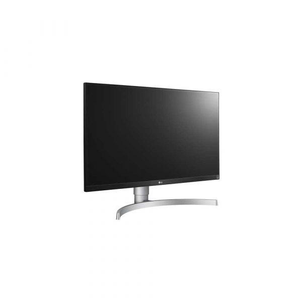 monitory gamingowe 7 alibiuro.pl MONITOR LG LED 27 Inch 27UL650 W 34