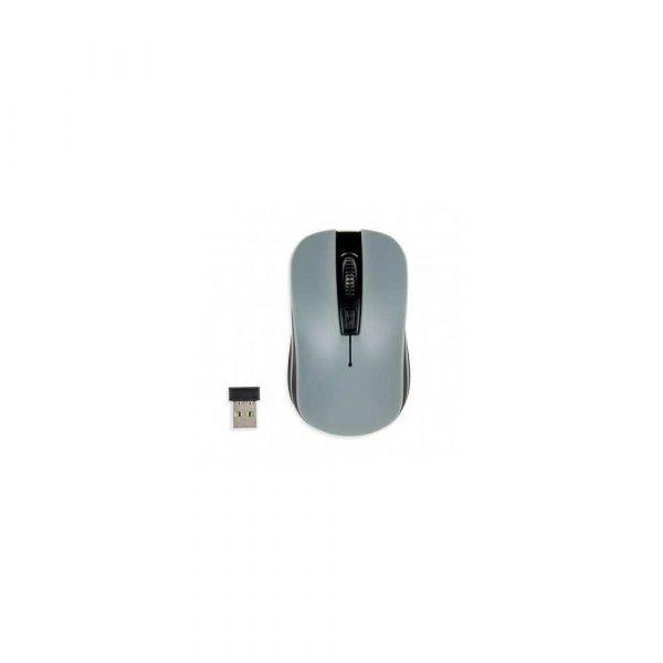 mysz do komputera 7 alibiuro.pl Mysz IBOX LORIINI IMOF008WBK optyczna 1600 DPI kolor czarny 84