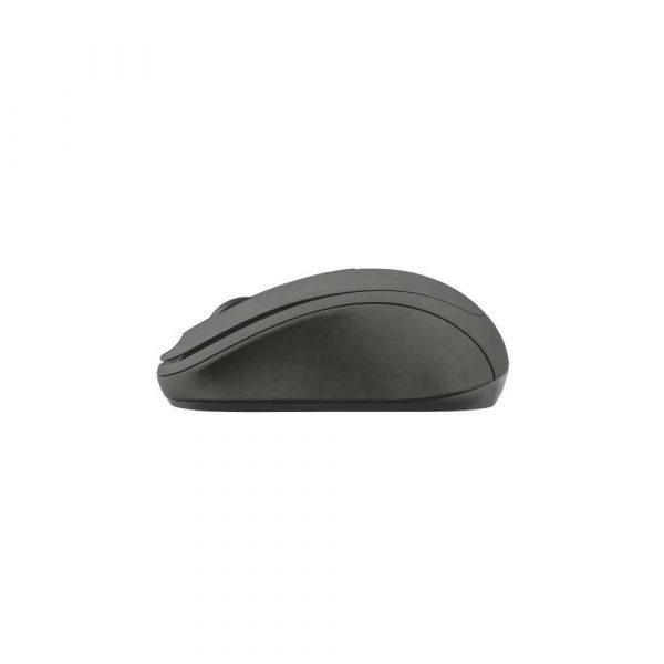mysz do komputera 7 alibiuro.pl Mysz Trust 21509 21509 optyczna 1200 DPI kolor czarny 0