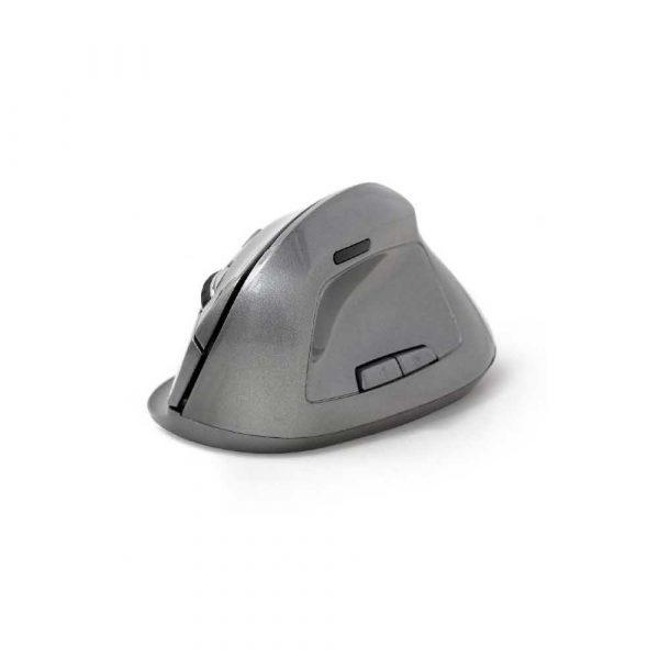 mysz komputerowa 7 alibiuro.pl Mysz GEMBIRD MUSW ERGO 02 optyczna 1600 DPI kolor czarny 66