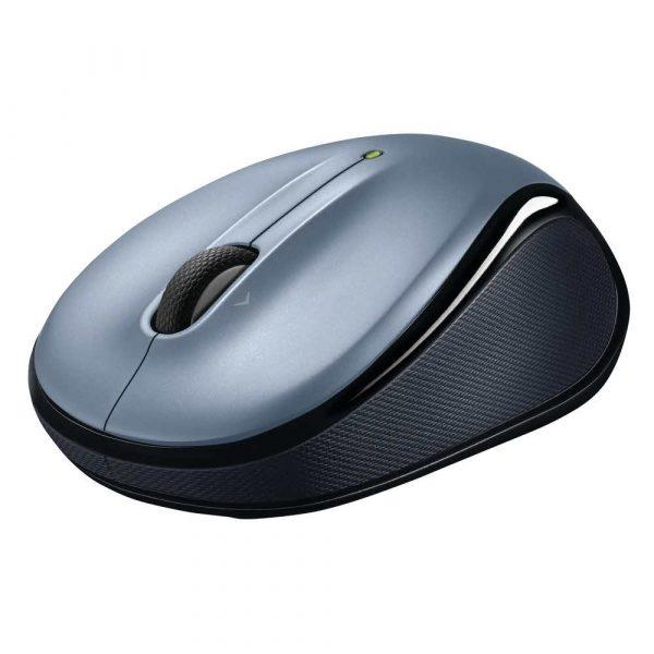 mysz komputerowa 7 alibiuro.pl Mysz Logitech M325 910 002334 optyczna 1000 DPI kolor szary 14