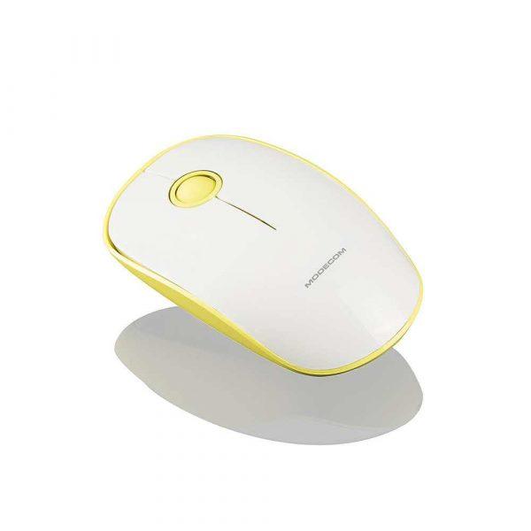 mysz komputerowa 7 alibiuro.pl Mysz MODECOM WM112 M MC WM112 290 optyczna 1600 DPI kolor ty 94
