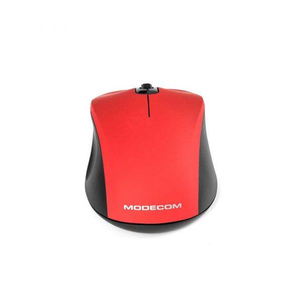 myszy komputerowe 7 alibiuro.pl Mysz MODECOM M10 M MC M10S 500 optyczna 1000 DPI kolor czerwony 33