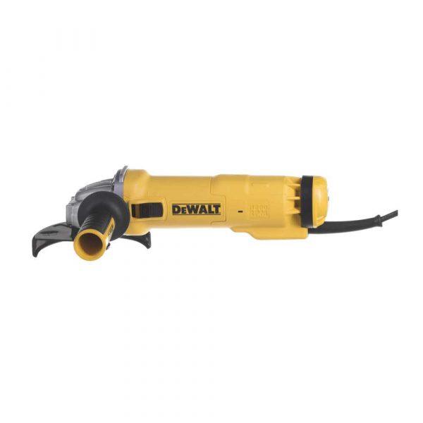 narzędzia 7 alibiuro.pl Szlifierka ktowa DeWalt DWE4217KT QS 125mm 59
