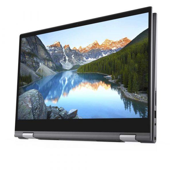 notebooki 7 alibiuro.pl Dell Inspiron 5400 2in1 i5 1035G1 14 Inch FHD 8GB SSD256 UHD W10 21