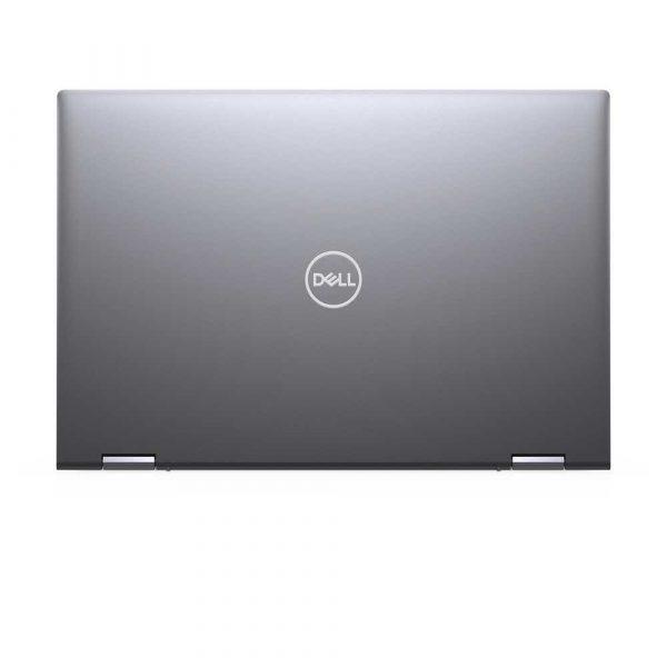 notebooki 7 alibiuro.pl Dell Inspiron 5400 2in1 i7 1065G7 14.0 Inch FHD Touch 12GB 512GB Iris FgrPr Backlit W10H Gray 1YCAR 1BWOS 55