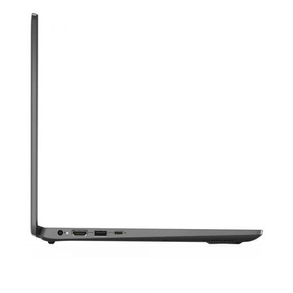 notebooki 7 alibiuro.pl Dell Latitude 3410 i5 10210U14 Inch 8GB SSD256 W10P 61