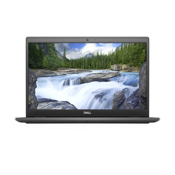 notebooki 7 alibiuro.pl Dell Latitude 3510 i7 10510U 15 6 Inch 8GB SSD256 INT W10P 38