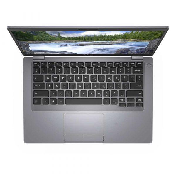 notebooki 7 alibiuro.pl Dell Latitude 5411 i5 10400H 14 16GB SSD512 W10P 67
