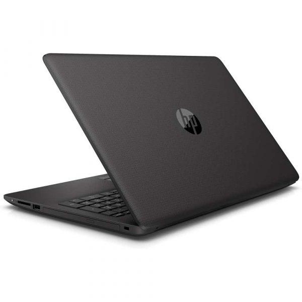 notebooki 7 alibiuro.pl HP 250 G7 Ryzen 5 3500U 15 6 Inch MattFHD SVA 220nit 8GB DDR4 SSD256 Radeon Vega 8 TPM BT 41Wh DOS 2D232EA 1Y Czarny 64