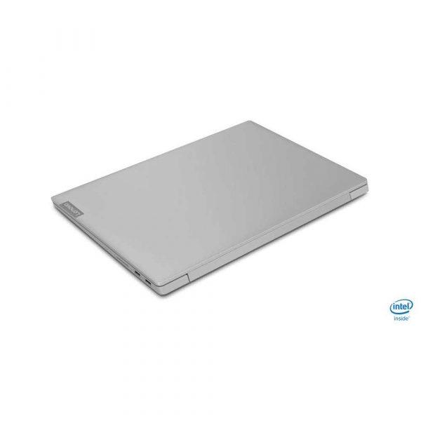notebooki 7 alibiuro.pl Lenovo S340 15IWL i3 8145U 15.6 Inch MattLED 4GB DDR4 1TB UHD620 BT Win10 REPACK 2Y Szary 26