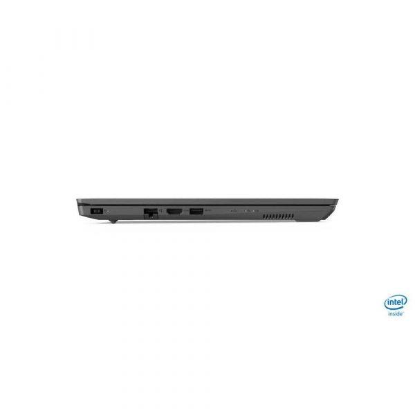 notebooki 7 alibiuro.pl Lenovo V130 14IKB i3 7020U 14 Inch MattFHD 8GB DDR4 SSD128 1TB HDD HD620 BT Win10 2Y 67