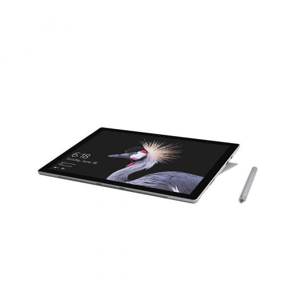 notebooki 7 alibiuro.pl Microsoft Surface Pro i7 7660U 12 3 Inch 8GB 256SSD 620 W10P FJZ 00004 32