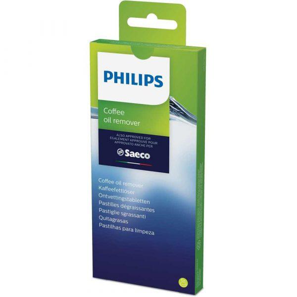 odkamieniacze 7 alibiuro.pl Tabletki odtuszczajce Philips CA6704 10 Tabletki x 6 szt. 88