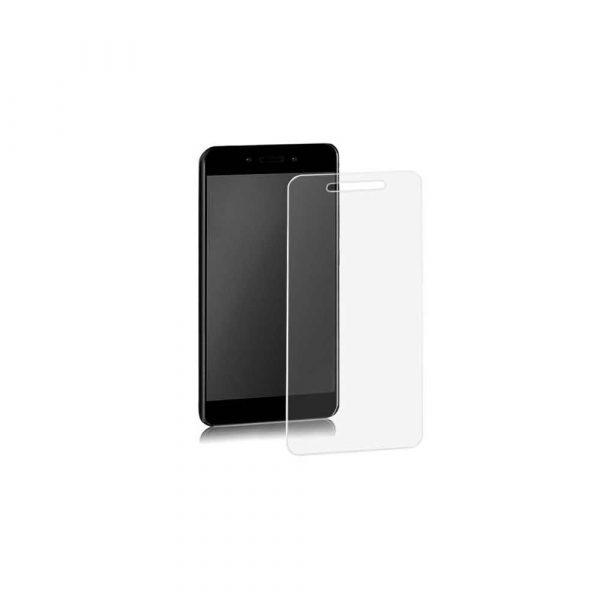 okulaty ochronne 7 alibiuro.pl Szko ochronne Qoltec 51443 do Xiaomi Redmi Note 4 35