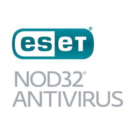 oprogramowanie 7 alibiuro.pl ESET NOD32 ANTIVIRUS 1 stan. 36 miesicy BOX Przeduenie 82